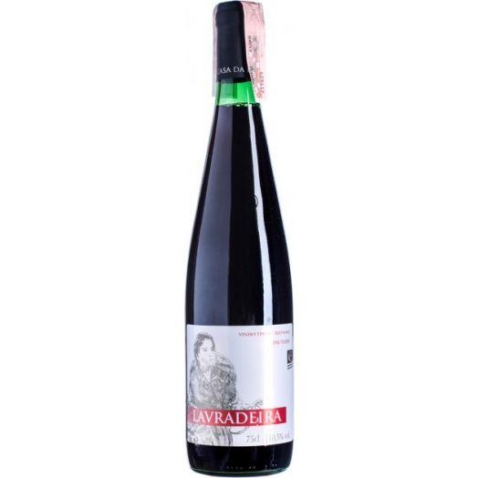 Вино ЛАВРАДЕЙРА резерва тінто червоне, 0,75л
